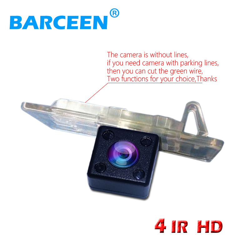 Car rear view camera for sony ccd Hd Night color Car Reverse Backup camera for AUDI A4L/A6L 2012-14/Q5/Q3/A7/RS5(China (Mainland))