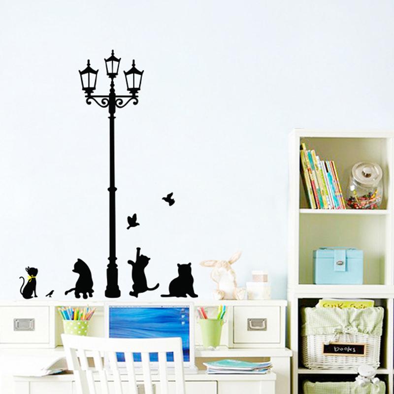 jungen schlafzimmer lampen beurteilungen online. Black Bedroom Furniture Sets. Home Design Ideas