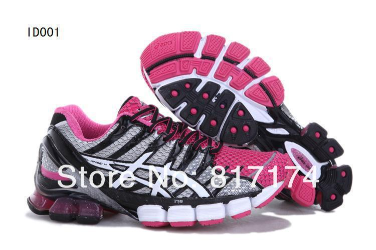 Free shipping wholesale Factory price KINSEI 4 T139N - 9001 people running shoes, sports shoes