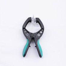 5mL UV Glue LCD Screen Opening Tool Separation Plier Panel Suction Cups Clamp Mobile Phone Repair