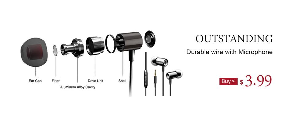 u24eavrme portable adapter  u15d0 usb usb charger us uk au eu  u10f1