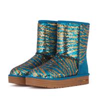 Envío gratis botas mujer zapatos de mujer botas femininas bota masculina zapatos de mujer winter botas de nieve botas de mujer zapatos 2016 93 s(China (Mainland))