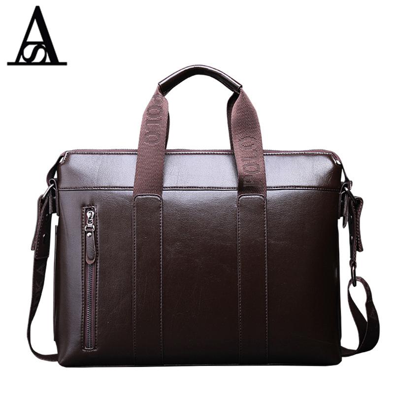 michael kor outlet online havn  AITESEN Polo Kors Clutch Male Bag Designer Handbags High Quality Bolsas  Masculina Mochila Masculina Sacoche Homme Michael Bags
