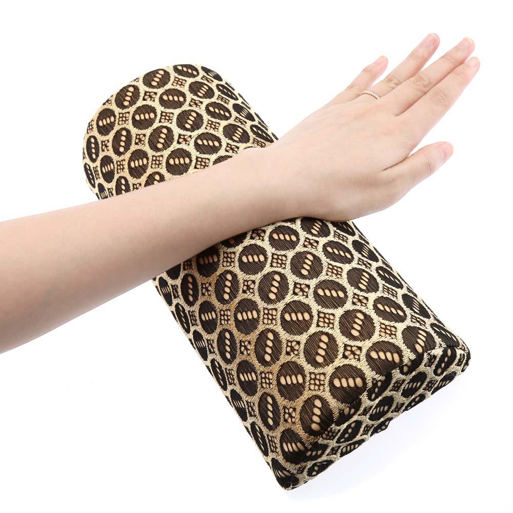 Washable Pillow Cushion Nail Holder