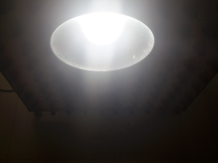 led high bay low bay lighting factory warehouse light industrial light. Black Bedroom Furniture Sets. Home Design Ideas