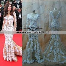 Знаменитости платья  от BRIDALK, материал Полиэстер артикул 32431607916
