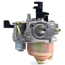 Generator Carburetor fit for Engine Gasoline Generators oil switch 168F 170F GX160 Car Accessory Parts(China (Mainland))
