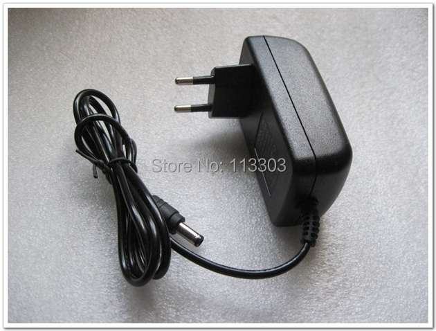 AC 100 240V to DC 5V 3A 3000mA Charger EU US Plug Power Supply Adapter 5