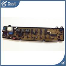 95% new Original good working for Washing machine board Computer board XQB80-8805GU motherboard on sale(China (Mainland))