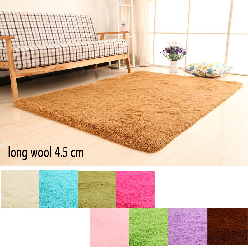 Room Rugs Sale Reviews Online Shopping Room Rugs Sale