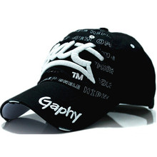 wholesale snapback hats cap  baseball cap golf hats  hip hop fitted  cheap polo hats for men women