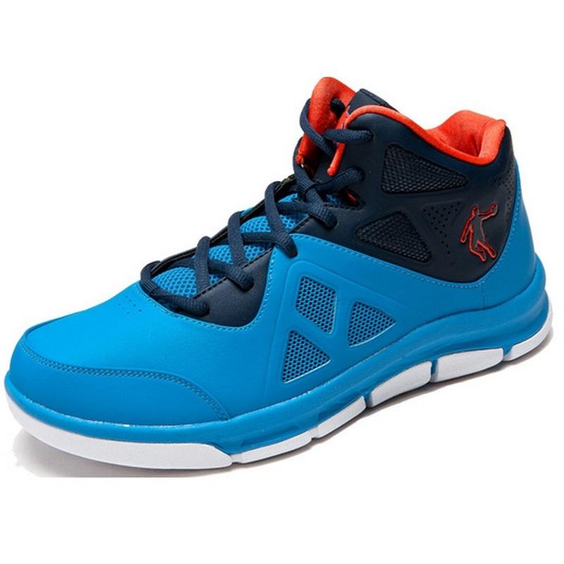 Jordan flight Men Basketball Shoes high quality Athletic shoes high cut brand shoes hot sale B311(China (Mainland))