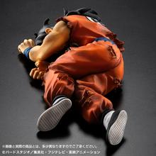 Bandai Dragonball Dragon Ball Z HG Dead Yamcha Action Figure - 24 Dream House store