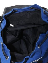 Doctor Who Tardis Shoulder bag Backpack Students School bag daily use Casual Bag Halloween Cos Bag