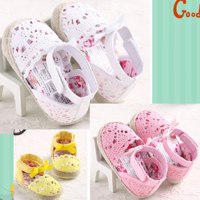 Fashion the best baby shoes brand a toddler baby soft bottom shoes 11CM 12CM 13CM(China (Mainland))