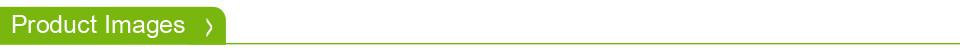 3 x 3.4 см Мини-Вилла фон реквизиты лесной цветок плантатор горшках Сад Декор дома 2015 новый