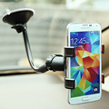 Dual USB Car Phone Charger Aluminium Micro USB Charger 2.1A Fast Charging Auto Adapter For Mobile Phone Tablet Accessories