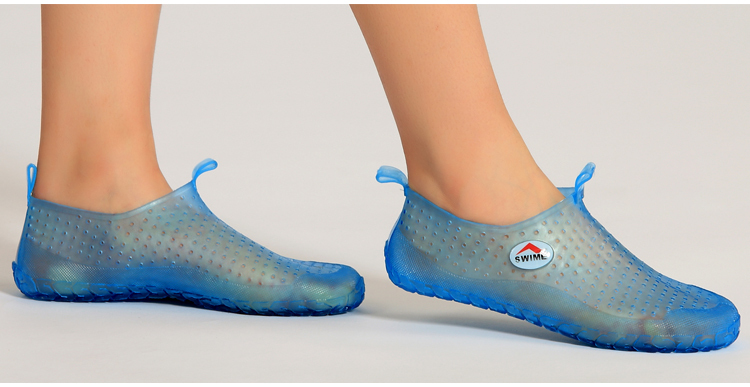 new cheap sandalsslip on water shoes for in