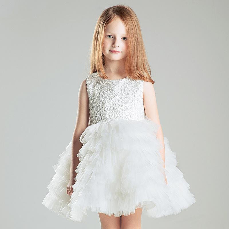 Amazoncom white communion dress Clothing Shoes amp Jewelry