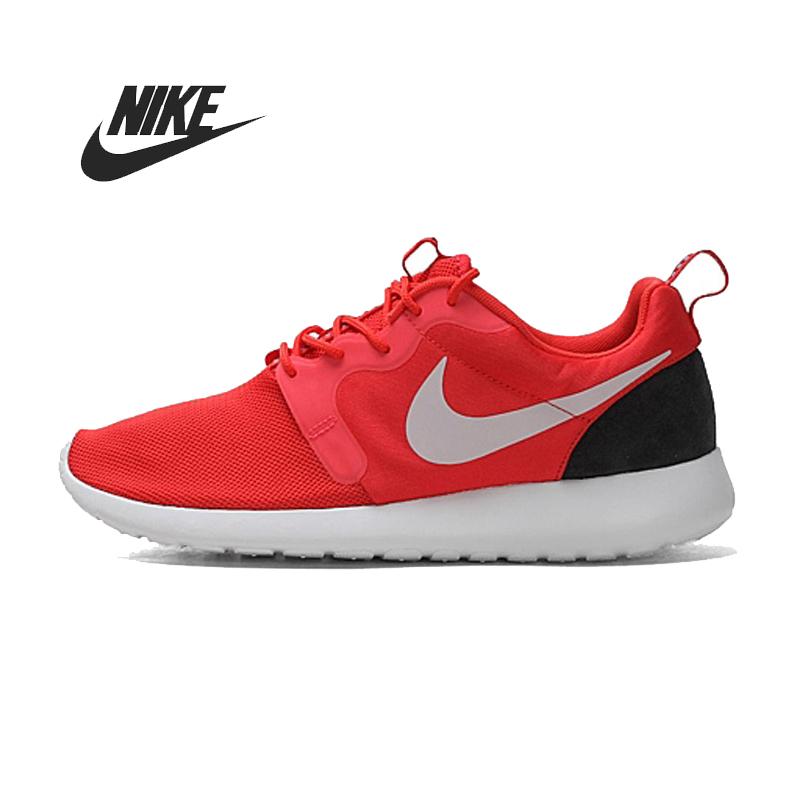 Nike Zapatillas...