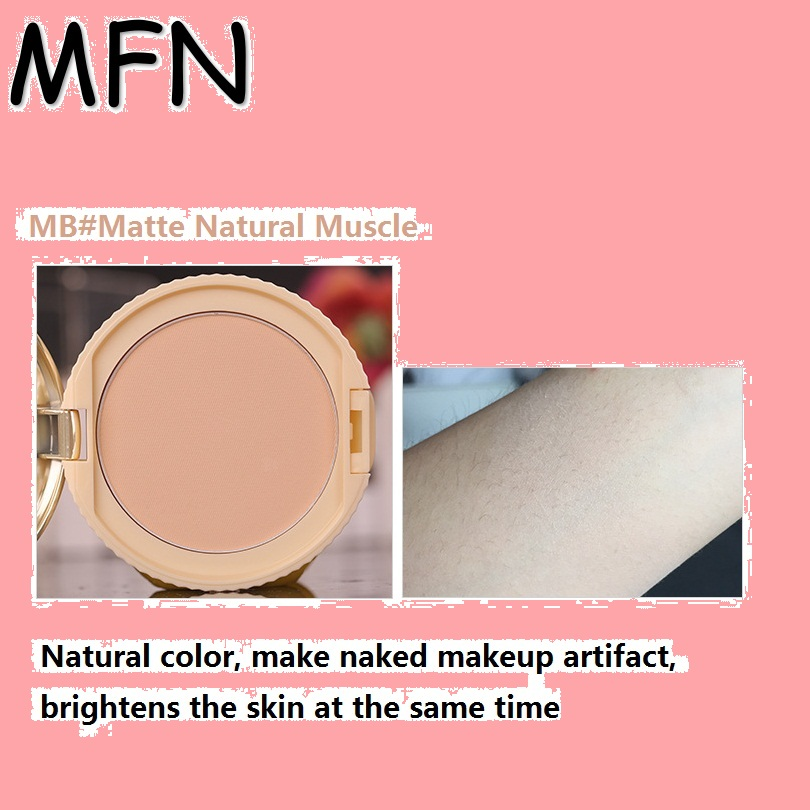 Cotton Candy Dry Wet Amphibious Accusing Oil Block Defect Calm Makeup Soft And Elastic Skin Tactility Skin Care(China (Mainland))