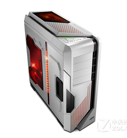 2015 hot!!!dx7 water coolling pc case chassis Server Chassis Big Chassis Computer Case Desktop Chassis(China (Mainland))