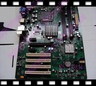Фотография G45A01 big mainboard X4500HD
