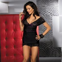 Сексуальное женское белье  от Beauty's Love Fashion Lingerie для Женщины, материал 88% нейлон + 12% спандекс артикул 32256819606