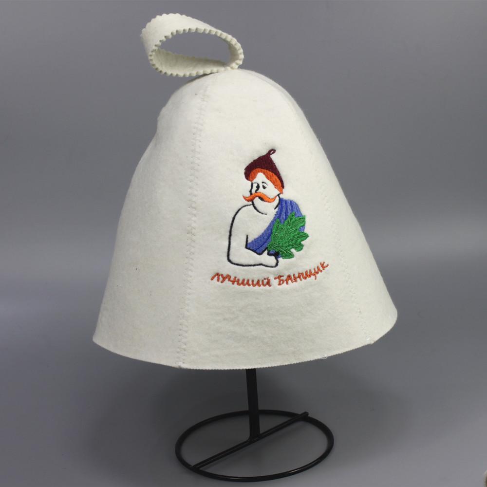 white durable sauna hat(one piece),Magic Hair Quick Drying Bath Towel Sauna Spa Tub Cap Head Wrap Shower Bath Caps(China (Mainland))