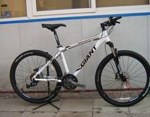 21/24/27/30 speed  bicycle tire road  26er  bicycle tire    ATX777  26*17 inch  Jack  mountain bicycle  bike   bike(China (Mainland))