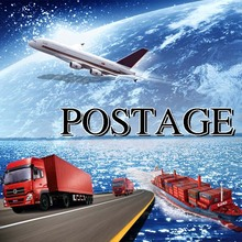 POSTAGE(China (Mainland))