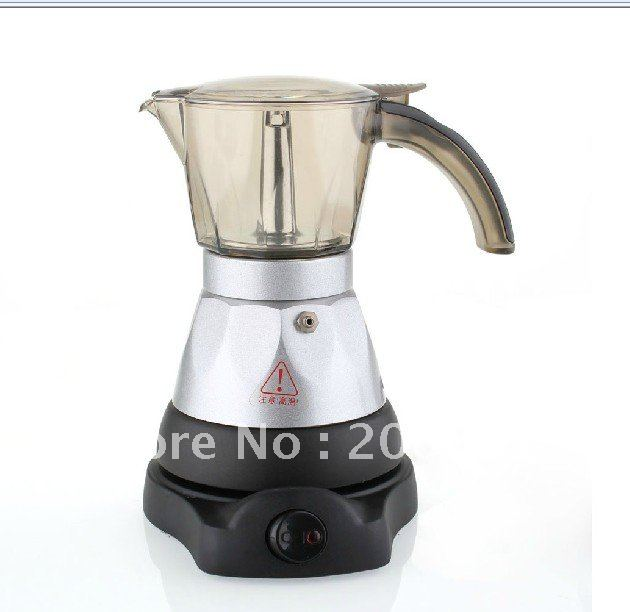 Moka Coffee Maker Price Coffee Maker Moka Coffee