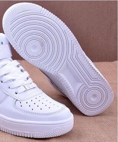 New Classical Men Women white shoes,sport shoes One Famous Trainers Air Forces 1 ones high Low running shoes Air Fast Shipping(China (Mainland))