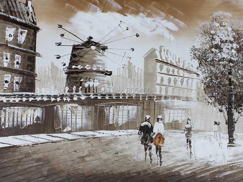 British Landscapes Artists British Famous Landscape Oil