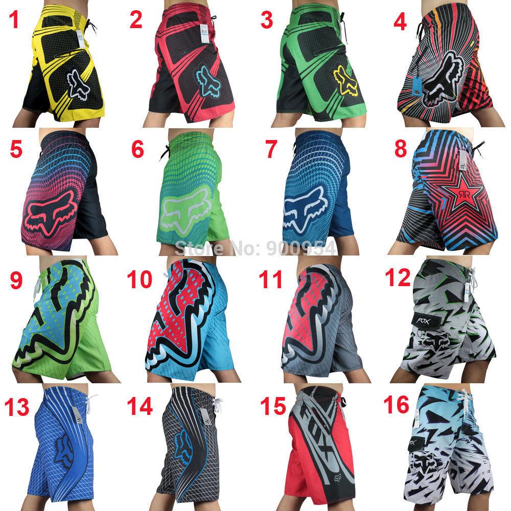 Мужские пляжные шорты Boardshorts 30/38 A1A2A5A2A9A15A13A7A15 мужские пляжные шорты menstore surf s001