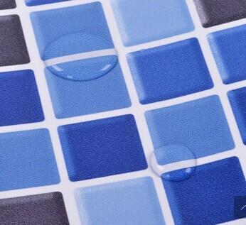 Popular Bathroom Tile Stickers Buy Cheap Bathroom Tile