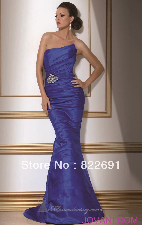 Dillards Bridesmaid Dress Gallery - Braidsmaid Dress, Cocktail Dress ...