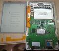 ED060SC4 ED060SC4 LF 6 LCD screen for Pocketbook 301 Pocketbook 603 Pocketbook 612 Pocketbook 613 PRS