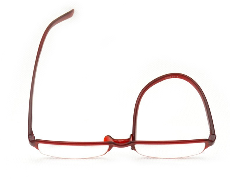 Женские очки для чтения LOVE-SHOPPING EMPORIUM TR90 Glasses1257 & + 100 /150 /200 /+ 250 /300 /350 /400
