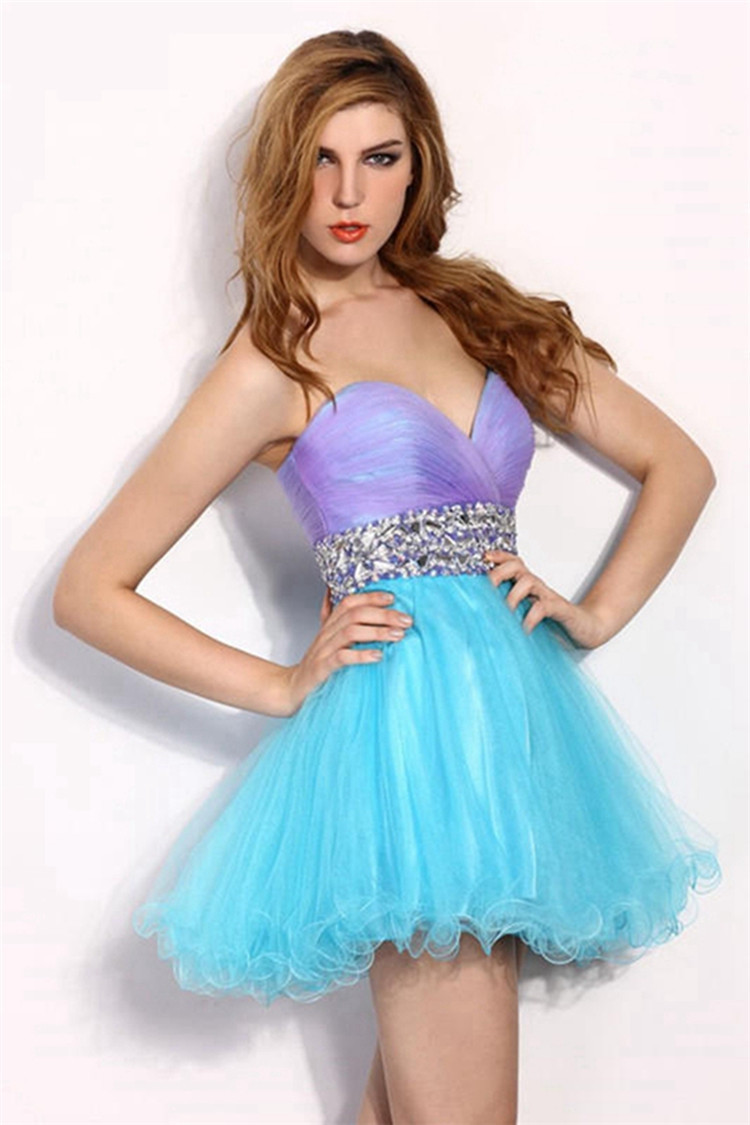Fine Prom Dress Stores In Charlotte Nc Images Wedding Ideas
