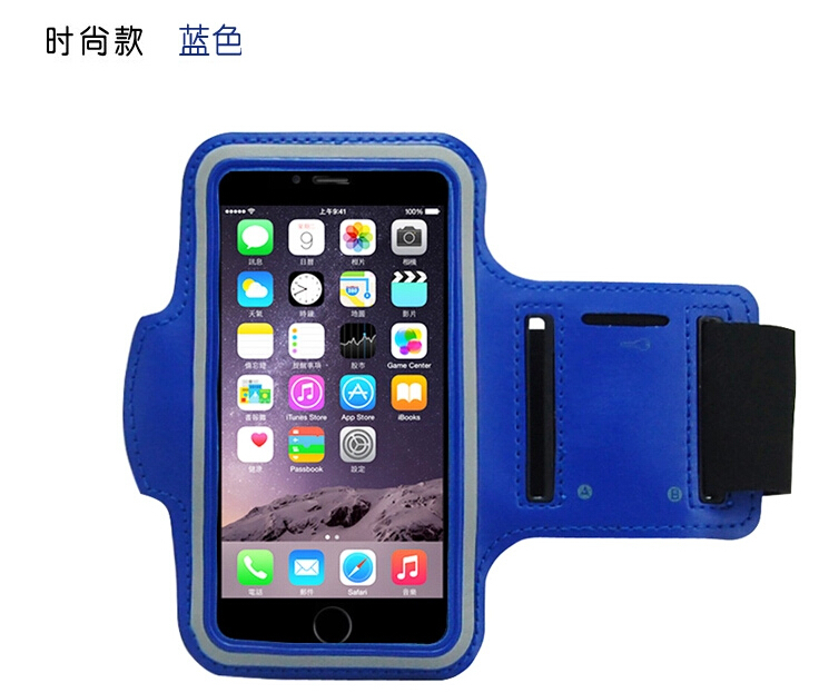 Waterproof Sport Workout Running Arm Band Holder Belt Leather Case For Mstar S700 Smartphone 4G LTE Android 5.0 5.5'' Phone Bags(China (Mainland))