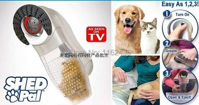 Dog Grooming Tools As Seen On Tv