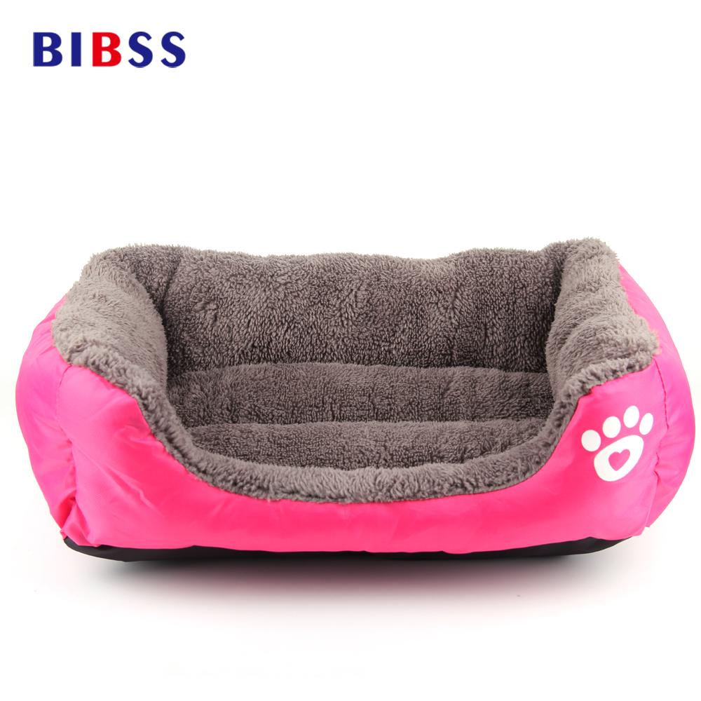 Chihuahua Betten: Online Kaufen Großhandel Stoff Hund Haus Aus China Stoff