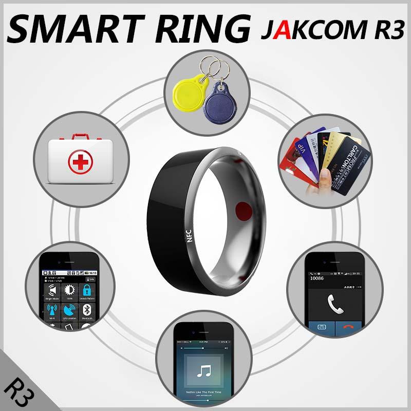 Jakcom Smart R I N G Hot Sale In Security & Protection Audio Intercom As Porteiro Eletronico Campainha Com Fio Haus Bell(China (Mainland))