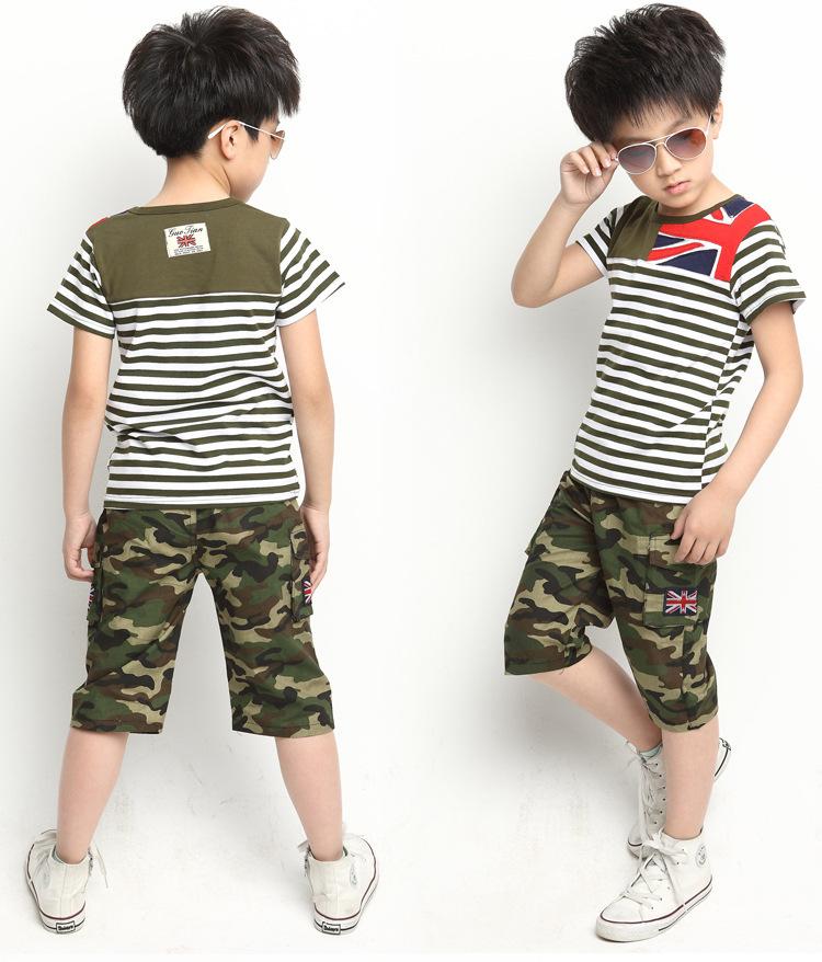 Popular Korean Baby Boy Clothes Buy Cheap Korean Baby Boy