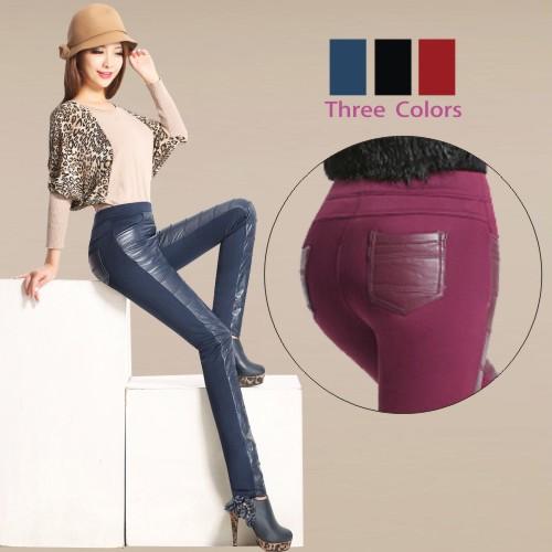 Женские брюки Slyfs 3 s/3xl 8278  женские брюки s xl a033