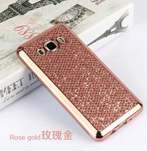 Buy Luxury Glitter Bling TPU Case Samsung Galaxy J2 prime J1 J5 J7 2016 J510 J710 On5 Core Prime G360 Grand Duos i9082 Cover for $1.70 in AliExpress store