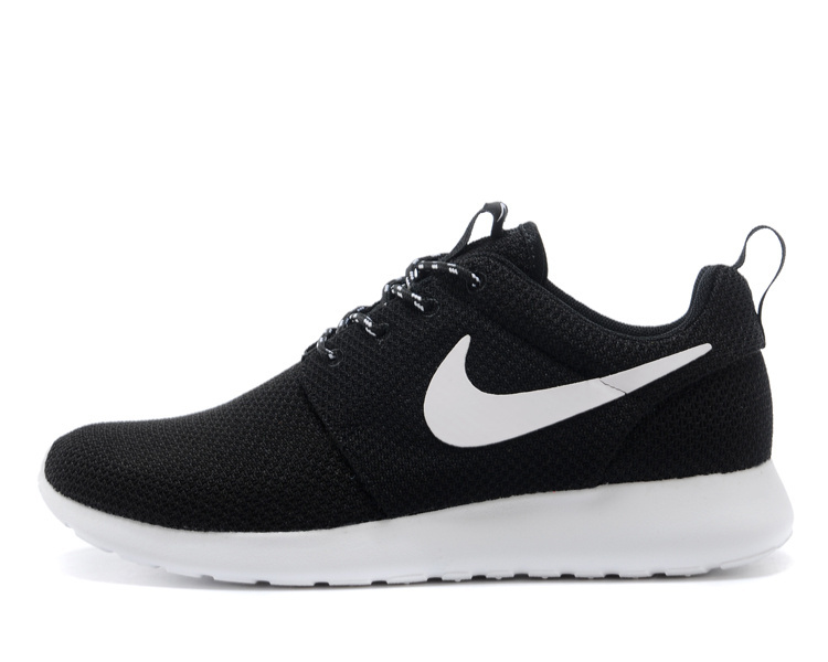 nike roshe run dames china