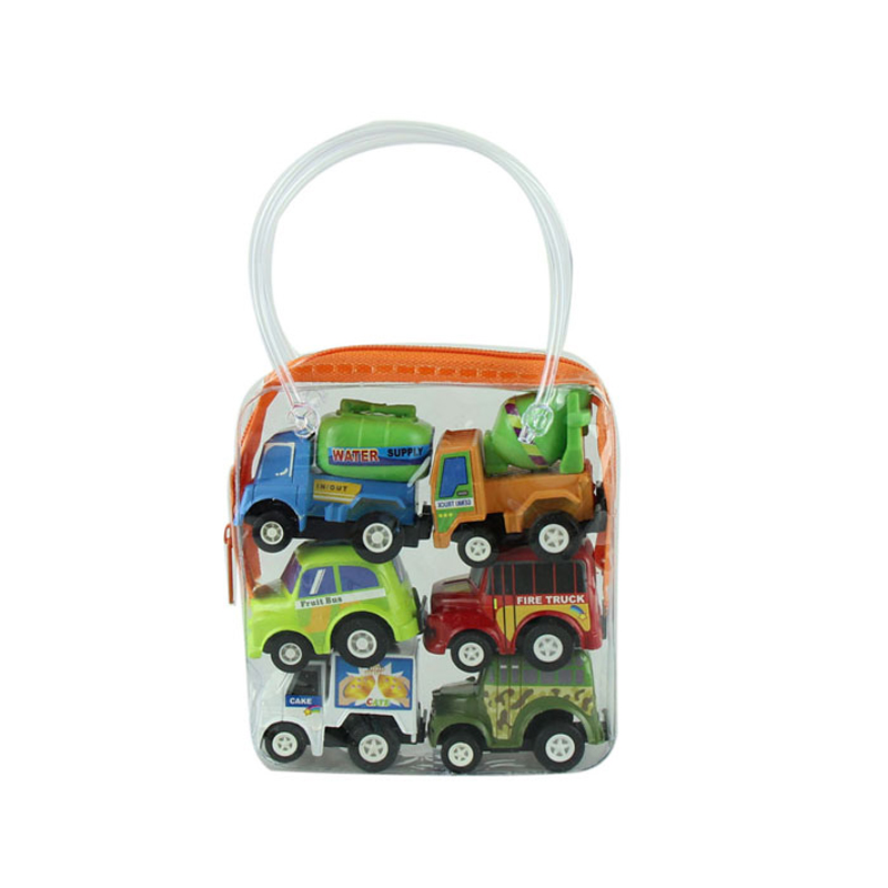 Small Toy Cars For Boys : Plastic kids car promotion shop for promotional
