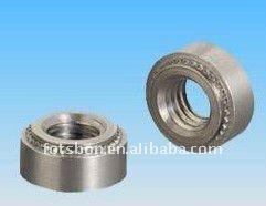 SP-832-2press in nuts<br><br>Aliexpress